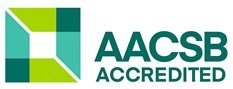 AACSB-logo-course-pages